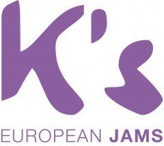 K's Jams